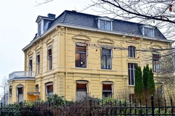 notaris_Enschede_Hofsteenge Wesseling Notarissen_4.jpg
