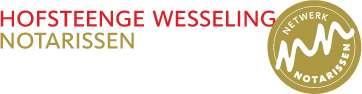 notaris_Enschede_Hofsteenge Wesseling Notarissen_3.jpg