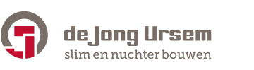 aannemer_Ursem_Aannemingsbedrijf De Jong Ursem B.V._2.jpg