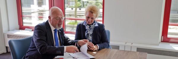 notaris_Utrecht_Hoekstra & Partners Notarissen_4.jpg