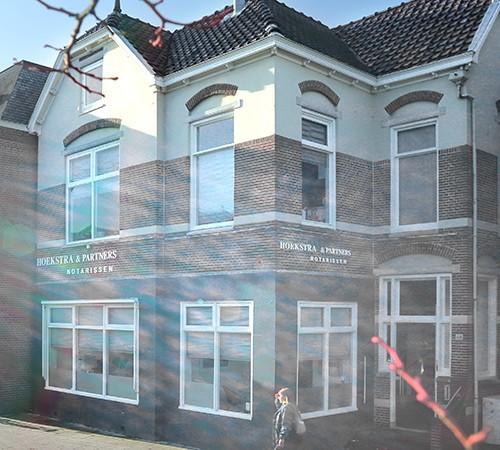 notaris_Utrecht_Hoekstra & Partners Notarissen_2.jpg