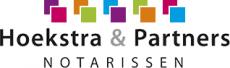 notaris_Tilburg_Hoekstra en Partners Notarissen_3.jpg