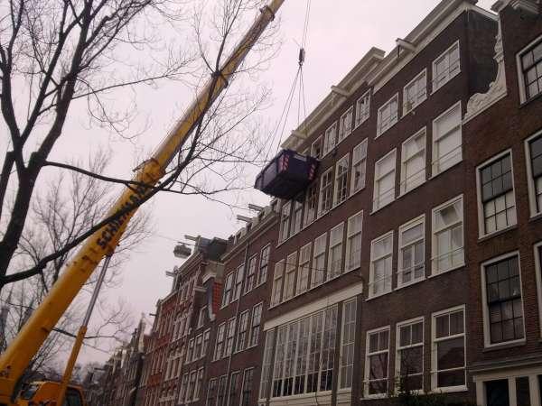 aannemer_Amsterdam_Expert Bouwgroep BV _5.jpg