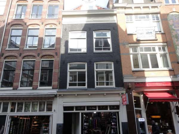aannemer_Amsterdam_Expert Bouwgroep BV _4.jpg