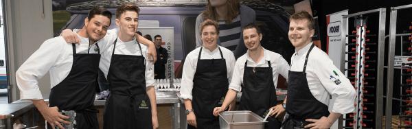catering_Haastrecht_De Poldercatering_3.jpg