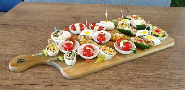 catering_Zoetermeer_2Tasty_47.jpg