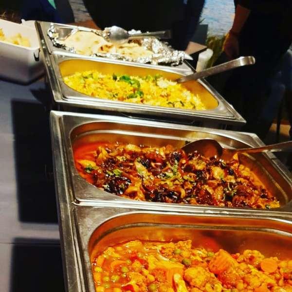 catering_Zoetermeer_2Tasty_39.jpg
