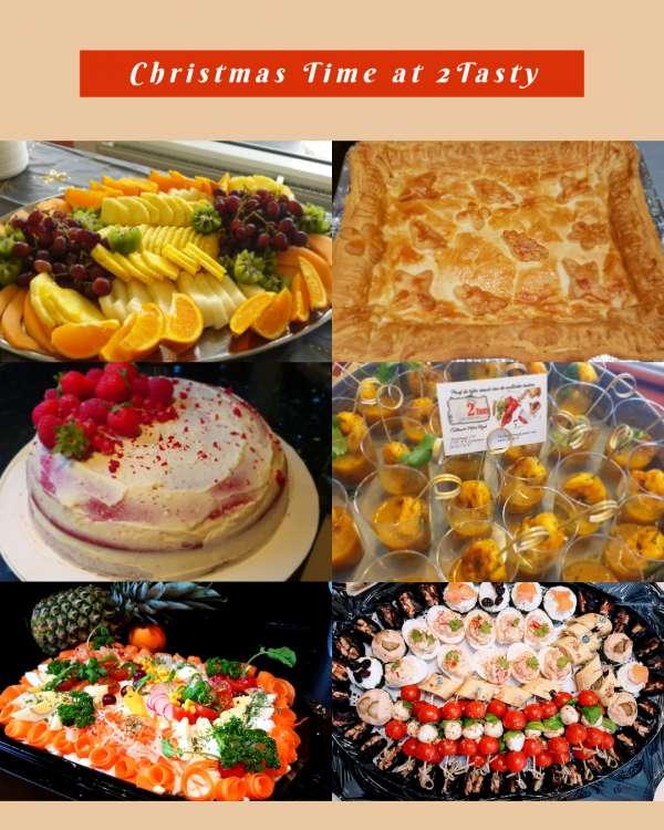 catering_Zoetermeer_2Tasty_9.jpg