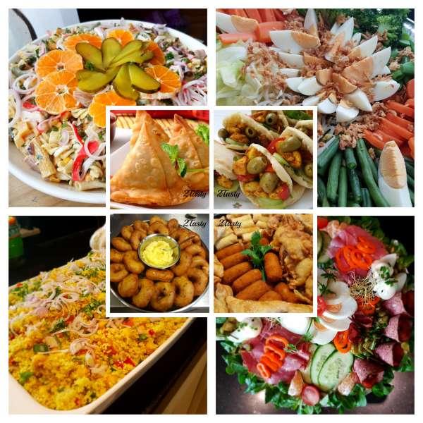 catering_Zoetermeer_2Tasty_21.jpg