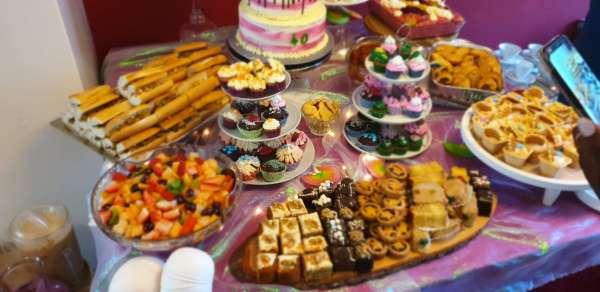 catering_Zoetermeer_2Tasty_25.jpg