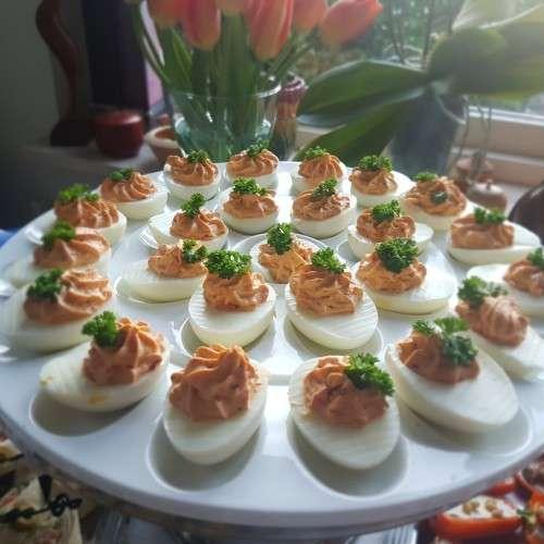 catering_Zoetermeer_2Tasty_3.jpg