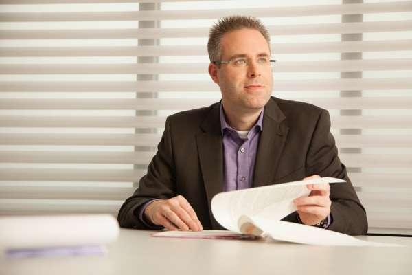 notaris_Boxtel_van 't Hooft & van Rosmalen Notarissen_4.jpg