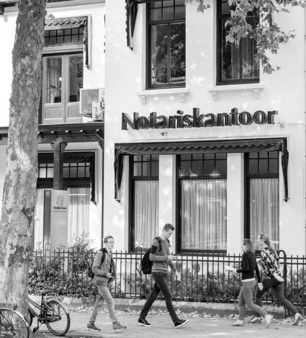 notaris_Enschede_Hordijk & Hamer Notarissen_13.jpg
