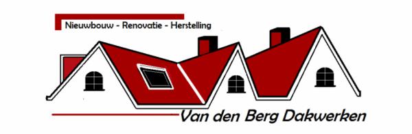 dakdekker_Nootdorp_Van den Berg Dakwerken V.O.F._6.jpg