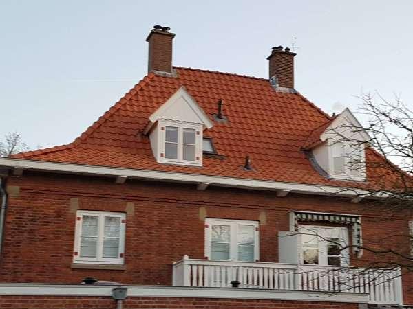 dakdekker_Nootdorp_Van den Berg Dakwerken V.O.F._5.jpg