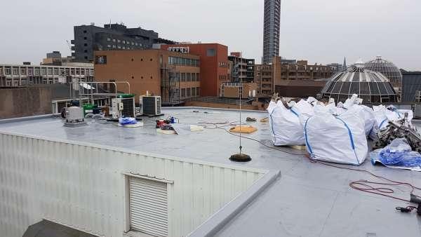 dakdekker_Eindhoven_Otten Dakwerken_13.jpg
