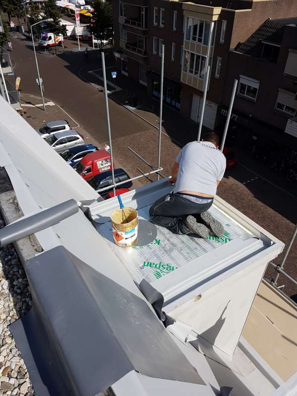 dakdekker_Eindhoven_Otten Dakwerken_23.jpg