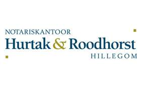 notaris_Hillegom_Hurtak & Roodhorst notarissen_4.jpg
