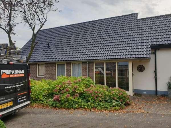 dakdekker_Nieuw-Buinen_Panman Dak- En Gevelservice_6.jpg