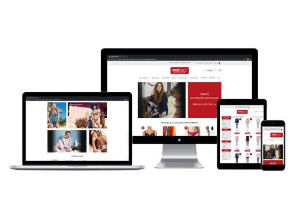 webdesign_Emmen_InDiv - Focus op Online_5.jpg