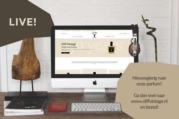 webdesign_Emmen_InDiv - Focus op Online_7.jpg