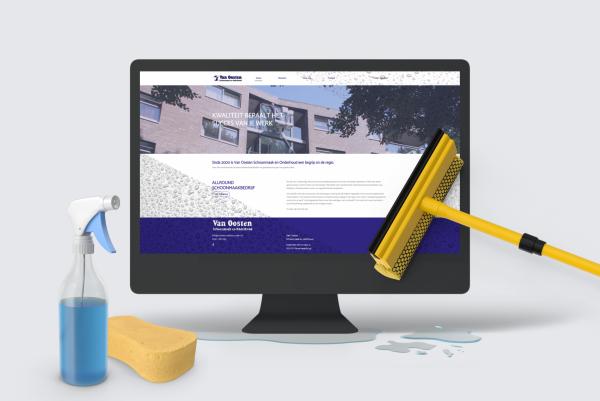 webdesign_Emmen_InDiv - Focus op Online_8.jpg