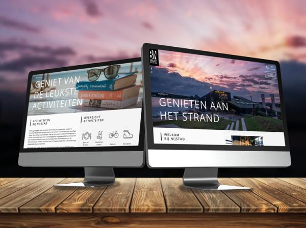 webdesign_Emmen_InDiv - Focus op Online_2.jpg
