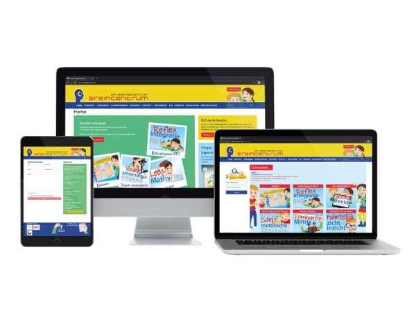 webdesign_Emmen_InDiv - Focus op Online_4.jpg