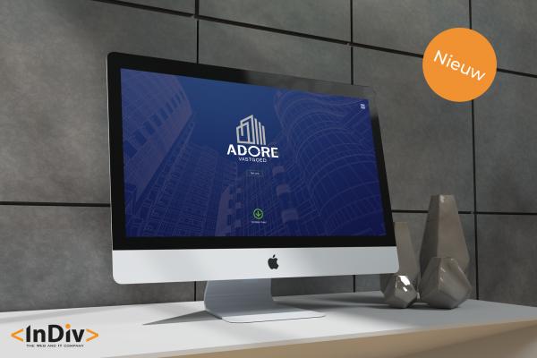 webdesign_Emmen_InDiv - Focus op Online_3.jpg