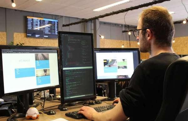 webdesign_Amsterdam_PREMIUMS Websites_7.jpg