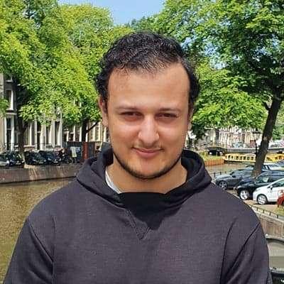 seo-specialist_Amsterdam_SEOlab Webdesign & Online marketing_8.jpg