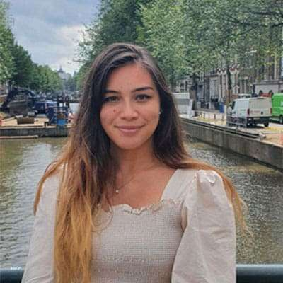 seo-specialist_Amsterdam_SEOlab Webdesign & Online marketing_6.jpg