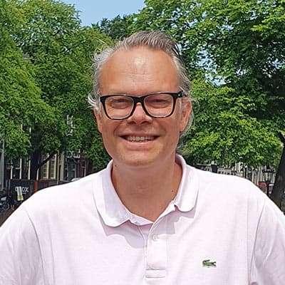 seo-specialist_Amsterdam_SEOlab Webdesign & Online marketing_4.jpg