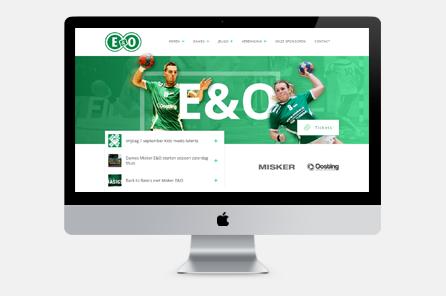 webdesign_Emmen_Webba - Online vooruit._2.jpg