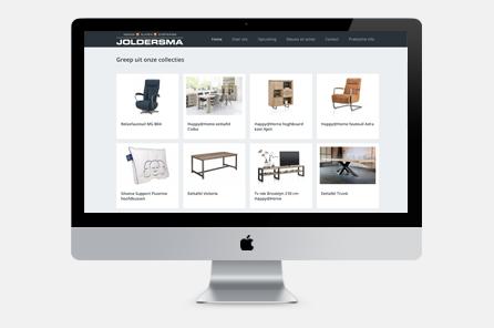 webdesign_Emmen_Webba - Online vooruit._11.jpg