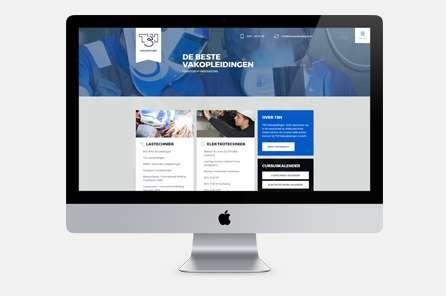 webdesign_Emmen_Webba - Online vooruit._6.jpg