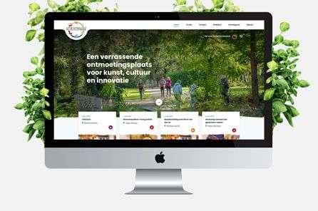 webdesign_Emmen_Webba - Online vooruit._4.jpg