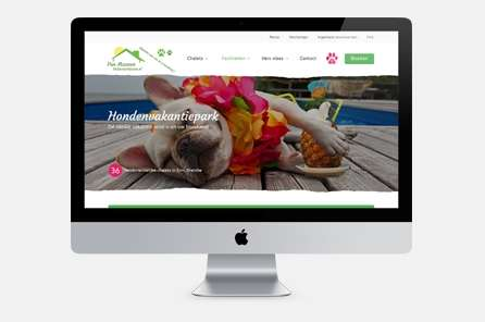 webdesign_Emmen_Webba - Online vooruit._9.jpg