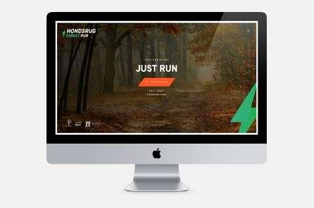 webdesign_Emmen_Webba - Online vooruit._5.jpg
