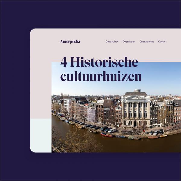grafisch-ontwerper_Amsterdam_Bravoure_5.jpg