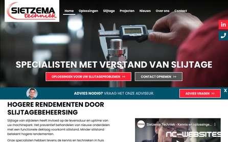 grafisch-ontwerper_Winschoten_NC-websites_9.jpg