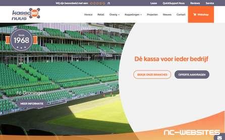 grafisch-ontwerper_Winschoten_NC-websites_3.jpg