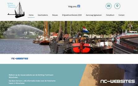 grafisch-ontwerper_Winschoten_NC-websites_4.jpg