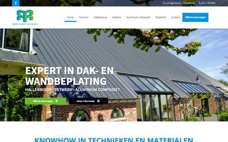grafisch-ontwerper_Winschoten_NC-websites_2.jpg