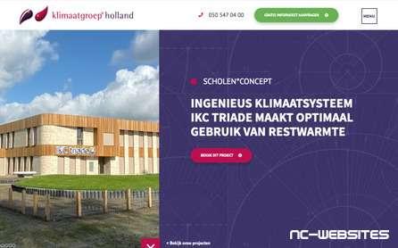 grafisch-ontwerper_Winschoten_NC-websites_11.jpg