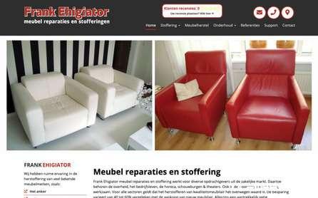 grafisch-ontwerper_Winschoten_NC-websites_7.jpg