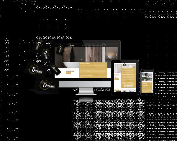 webdesign_Hardinxveld giessendam_Vanoo Media Webdesign_6.jpg