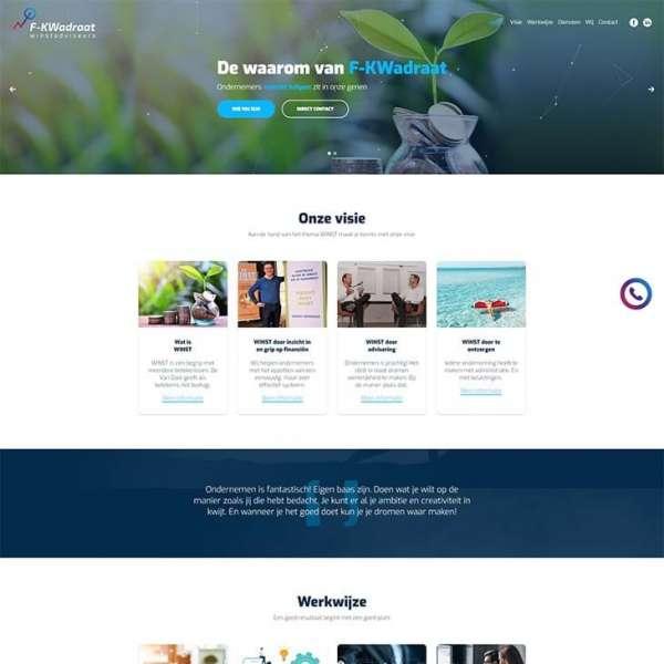 online-marketing_Groningen_⭐️ VrijdagOnline B.V. _7.jpg