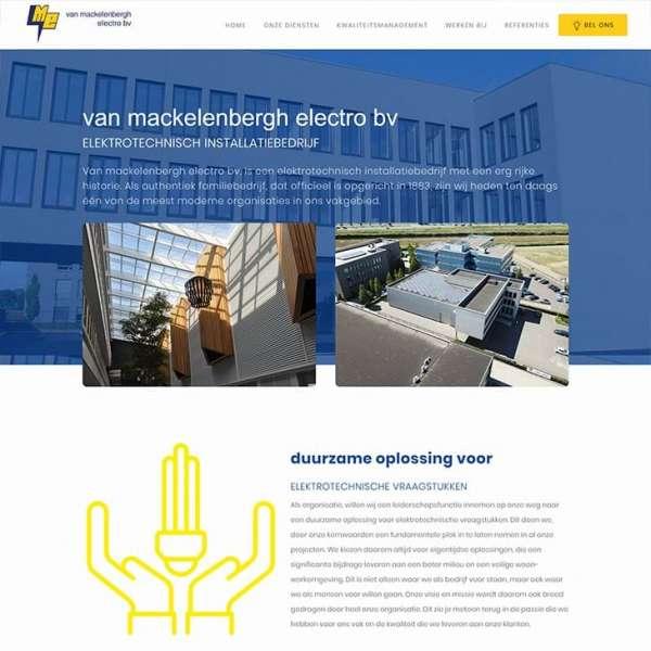 online-marketing_Groningen_⭐️ VrijdagOnline B.V. _13.jpg
