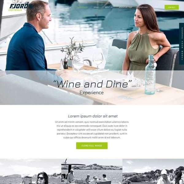 online-marketing_Groningen_⭐️ VrijdagOnline B.V. _3.jpg